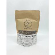 Lightning Bolt Tea