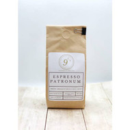 Espresso Patronum- 6oz Whole Bean Coffee