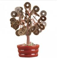 Money Tree - Coins