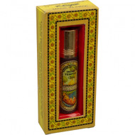 India Temple- Perfume Oil