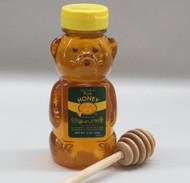 Black Diamond Honey 24 oz