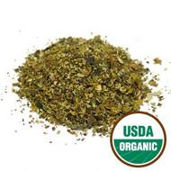 Bladderwrack Cut-Organic