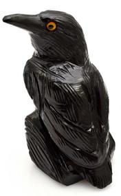 Onyx Crow Raven