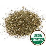 Motherwort Herb C/S Organic