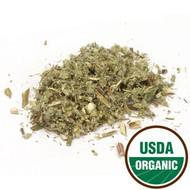 Mugwort Herb C/S