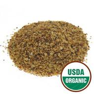 Irish Moss Cut Organic