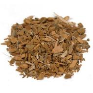Sassafras Root Bark C/S
