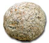 Geode Medium