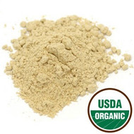 Ginger Root Powder Organic