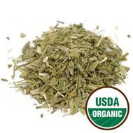 Shepherds Purse Herb Organic