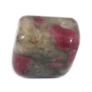 Ruby in Cordierite