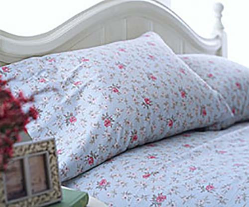 Angelica Sheet Set