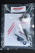 Lucky Mid-valve Service Kit