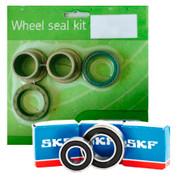 WSB-Kit-R005-Ho
