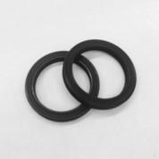 Metric Quad Ring 14