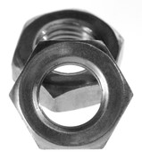 Showa Shock Shaft Nut 12mmx1.25mm