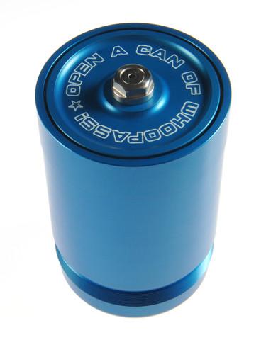Tank (Blue)