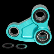 Link Knuckle for CRF450 13-15 and CRF250 14-15
