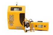 Motool Digital Sag Scale (Auto Zero)