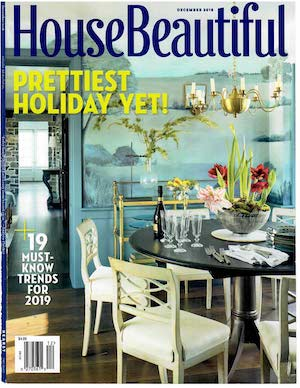 house-beautiful-cover.jpg