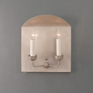Chessington Sconce