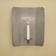Cambridge Sconce - One Arm