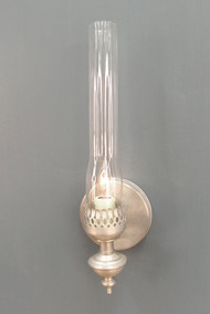 Abigail Adams Sconce