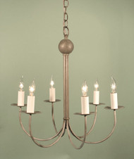 Equinox Chandelier - Small
