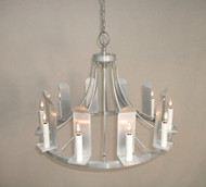 Stanhope Chandelier - Medium