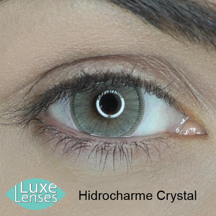 Solotica Hidrocharme Crystal