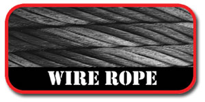 button-wirerope.jpg