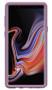 OtterBox Symmetry Case Samsung Galaxy Note 9 - Violet