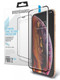 Bodyguardz Pure 2 Edge Tempered Glass iPhone Xs Max