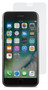 Moshi AirFoil Glass iPhone 8/7 - Clear
