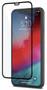 Moshi IonGlass Glass Screen Guard iPhone XR - Black