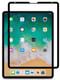 "Moshi iVisor AG Screen Guard iPad Pro 12.9"" (2018) - Black"