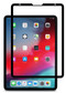 "Moshi iVisor AG Screen Guard iPad Pro 11"" - Black"