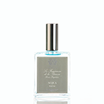 Antica Farmacista Aqua Room Spray | James Anthony Collection
