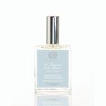 Antica Farmacista Bergamot & Ocean Aria Room Spray | James Anthony Collection