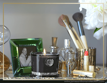 Aquiesse Black Currents - Coco Havana Collection | James Anthony Collection