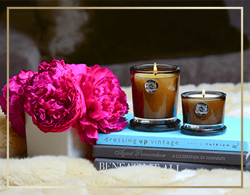Aquiesse French Oak Currant Collection | James Anthony Collection