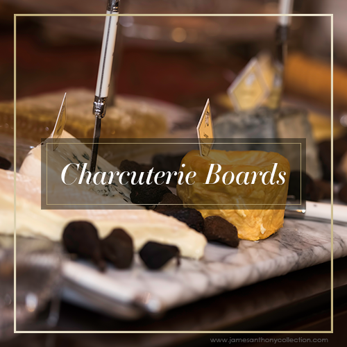 Charcuterie Boards | Entertain In Style
