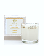 Antica Farmacista Scented Candle - Ala Moana | James Anthony Collection