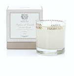 Antica Farmacista Scented Candle - Acqua | James Anthony Collection