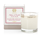 Antica Farmacista Pomegranate, Currant & Blood Orange Scented Candle | James Anthony Collection
