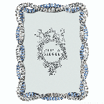 "Olivia Riegel Cydney 8"" x 10"" Frame | James Anthony Collection"