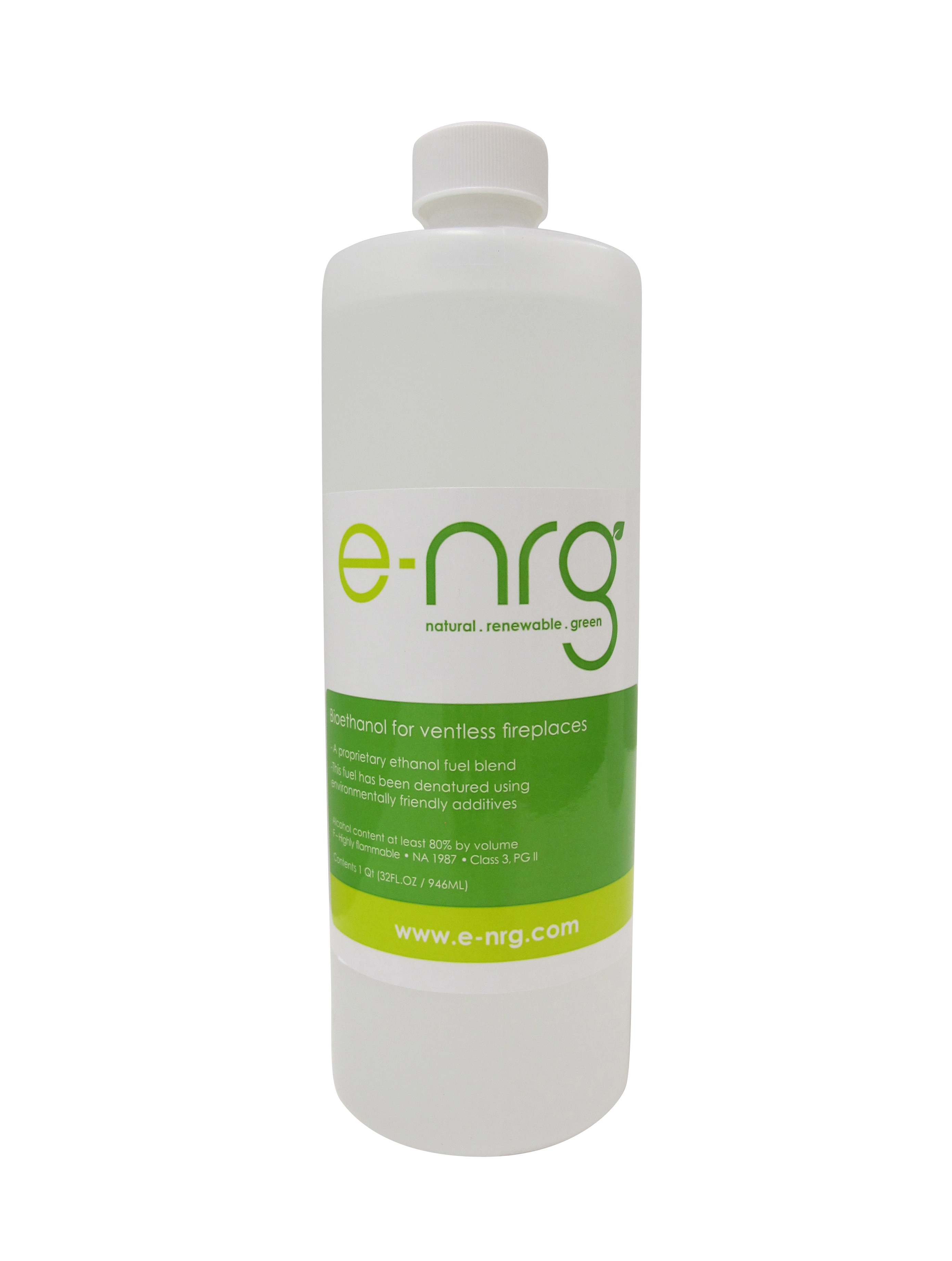 e-nrg-litre-bottle-1.jpg