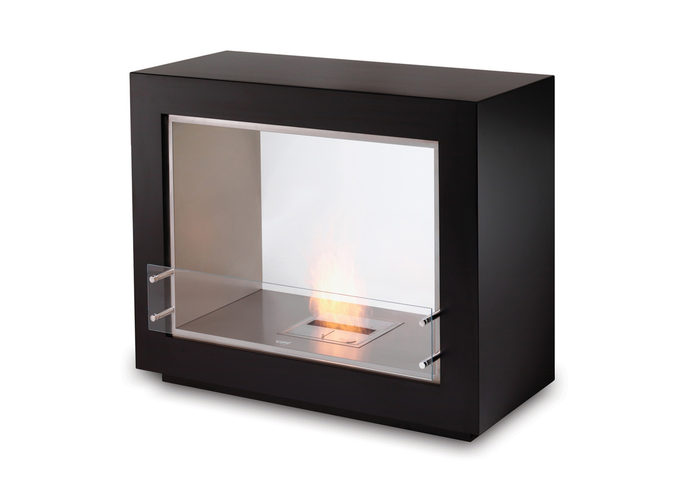 ecosmart-4390-vision-flame-ws-copy.jpg