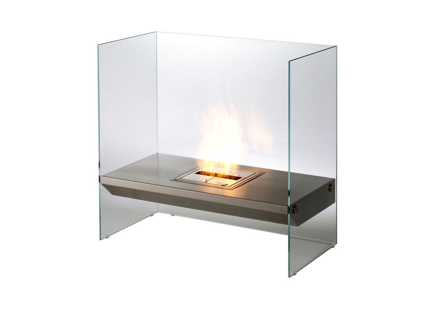 ecosmart-4630-igloo-flame-copy.jpg