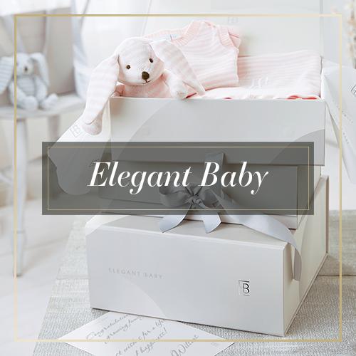 Elegant Baby® | James Anthony Collection